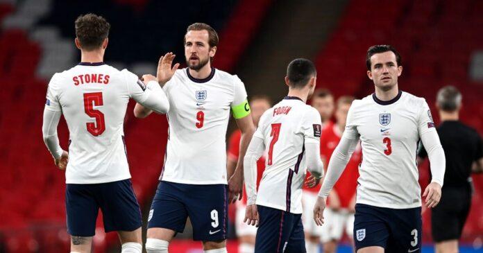 บทวิเคราะห์ อังกฤษ VS ฮังการี วันที่ 12 ต.ค.2021 บทวิเคราะห์