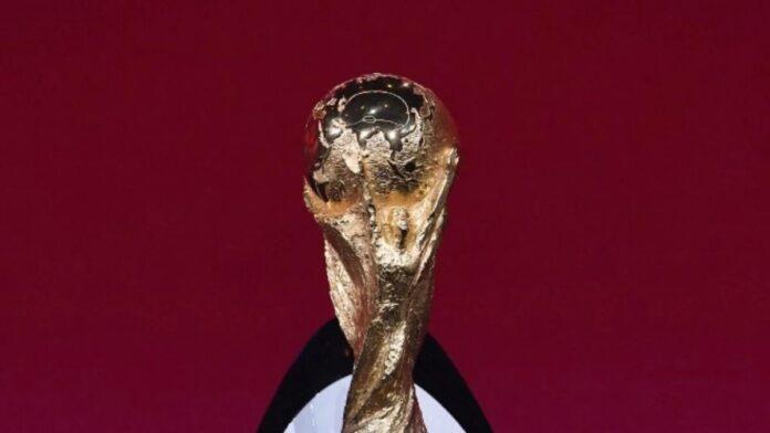 ฟีฟ่า เปิดทางทีมชาติเตรียมตัวก่อนบอลโลก 2022 แค่วีคเดียว ทีมชาติ